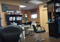 Downtown beauty salon to host January chamber mixer