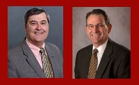 Hospital CEOs to be honored with Good Scout awards