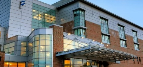 State's anti-trust bureau says it won't oppose Frisbie acquisition by HCA