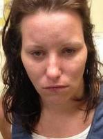 Berwick woman indicted in Lebanon convenience store burglary