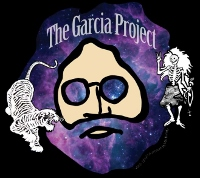 Jerry Garcia tribute band headed for ROH stage
