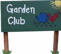 Basic gardening will be subject of next SMGC meeting