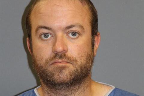 Man terrorizes neighborhood near Burger King before being taken into custody