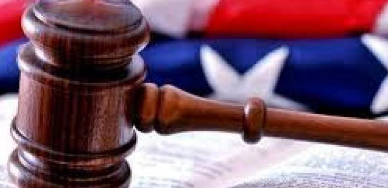2 local men plead guilty to drug trafficking in fed court