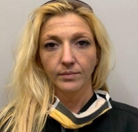 Dover woman caught speeding twice in 15 minutes found with fentanyl, meth: police