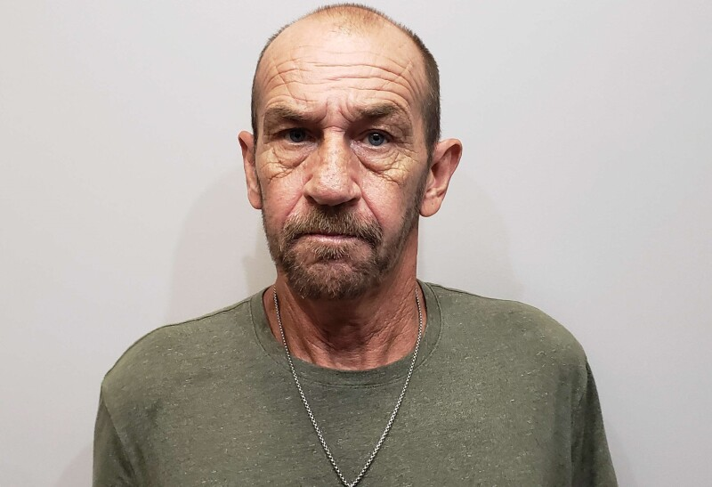 Rochester man accused of breaking woman's nose could get 14 years