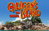 C'mon little buddies, time to get your Gilligan on