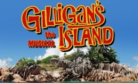 A 3-hour tour on Gilligan's Island begins soon at ROH