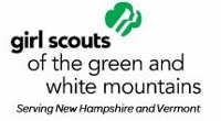 Four Girl Scout info meetings scheduled for November