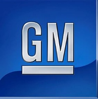 N.H. AG joins $120M settlement with GM over ignition woes