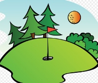 Chamber golf tourney set for Links at Outlook Sept. 12