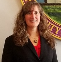 City of Rochester hires its first chief information officer