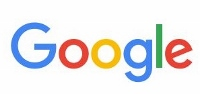 NH AG joins others in deep dive of Google biz practices
