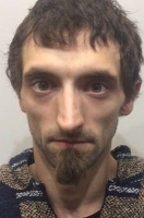 Rochester man indicted in DV strangulation case