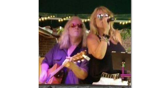 Longtime area musicians headline fund-raiser at Milton Moose