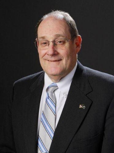 City Councilor, state rep Gray takes District 6 Senate race