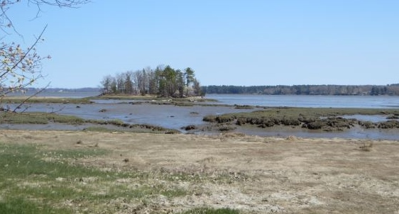 EPA's Great Bay nitrogen reduction plan would double sewer rates, city chief says