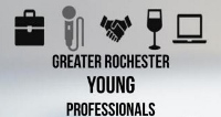 Next Young Professionals meeting slated for June 19