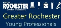 Rochester young professional group to meet June 13