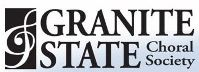 Granite State Choral signups, rehearsal set for Sunday