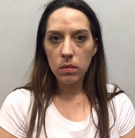 Rochester woman indicted on more charges she brought drugs to jail