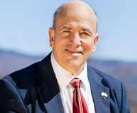 Let's keep integrity in N.H. elections by keeping Bill Gardner Secretary of State