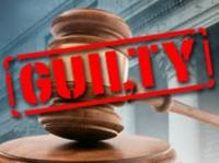 South Berwick woman pleads guilty to pilfering nursing home patient's Oxys