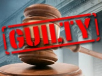 City man gets 60 days for domestic violence assault