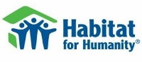 Habitat for Humanity program helps needy with weatherproofing
