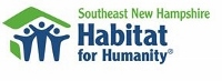 SENH Habitat for Humanity tapped for statewide spirit award
