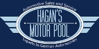 Hagan's hires new director of sales and marketing
