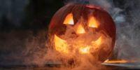 Zombie Walk, dancing to 'Thriller' highlight city's Halloween happenings