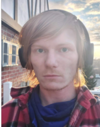 Public's help sought in finding Hampton man who may be suicidal