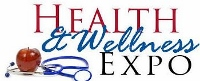 Health expo set Friday at Rochester American Legion