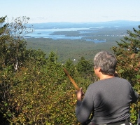 MMRG Copple Crown hike promises spectacular views