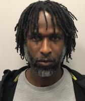 DUI arrest follows confrontation at Dunkin' Donuts drive thru