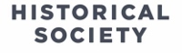 Historical Society invites public to 250th birthday plans