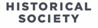 Historical Society meet includes DAR slide presentation