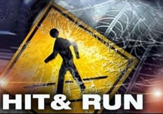 Rochester man injured in Betts Road hit-and-run