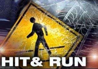 Police seek public's help finding suspect in fatal hit-run