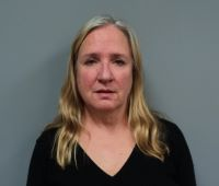 Deputy town clerk charged with illegally accessing personal DMV info