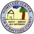 Benefit dance will aid Strafford County's homeless