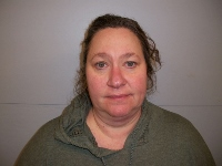Lebanon woman nabbed for OUI after Sanford traffic stop