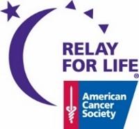 Cancer fund-raising walk set for June 22 at Spaulding