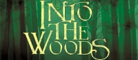 A whimsical tale awaits in 'Into the Woods' at NHS