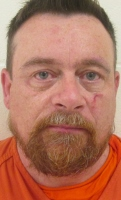 Lebanon man indicted in domestic violence assault