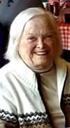 Joan S. Irvine ... leaves three children