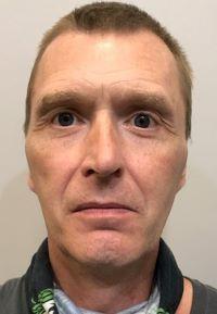 Man indicted in criminal threat case: