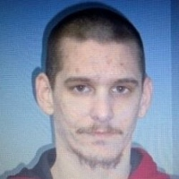 Lebanon man wanted in N.H. nabbed by Maine troopers