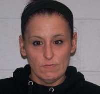 Pembroke woman with drug ties to Dover pleads guilty to meth trafficking